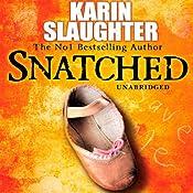 Snatched | Karin Slaughter
