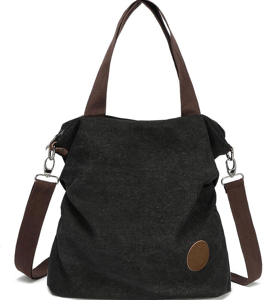 Details about  /Women Leather Shoulder Bag Handbag Purse Tote Messenger Crossbody Pu YHU89