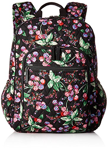 Vera Bradley Campus Backpack Signature product image