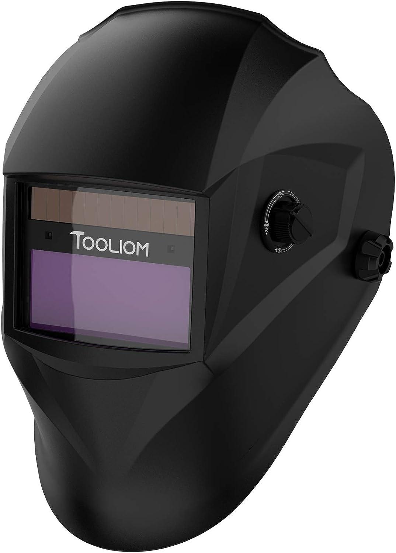 TOOLIOM TL-EF9242