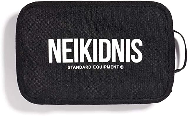NEIKIDNIS TRAVEL BACKPACK//INDI PINK 28L 015TRB02