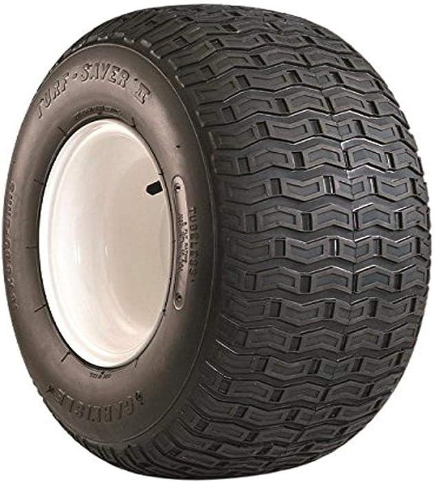 Carlisle Turf Saver II Lawn & Garden Tire - 20X8-8