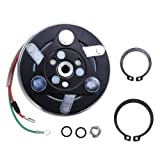 ACUMSTE A/C Compressor Clutch For Jeep Liberty