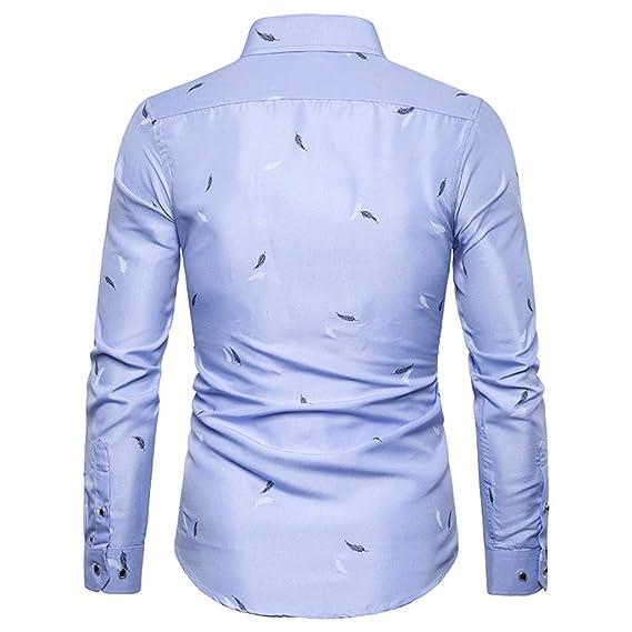 nouvelle arrivée concepteur neuf et d'occasion style à la mode Walaka 2019 Nouvelle Mode Chemise Homme Polo Shirt De Slim ...