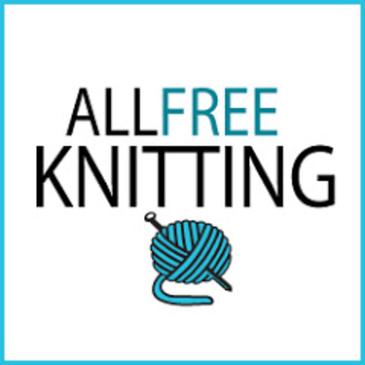 Checks Knitting Patterns (AllFreeKnitting)