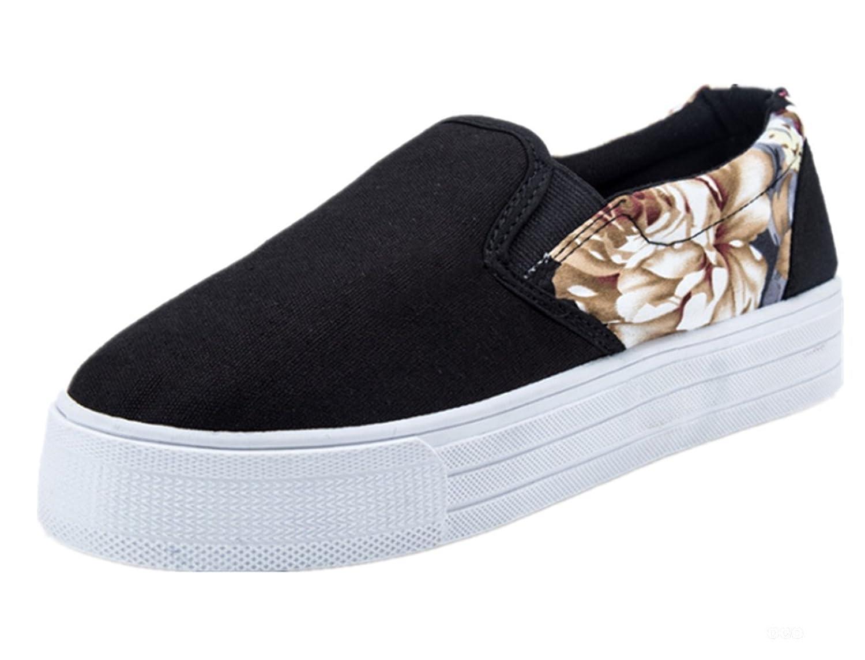 Women's Casual Sneakers & Shoes | Reebok US