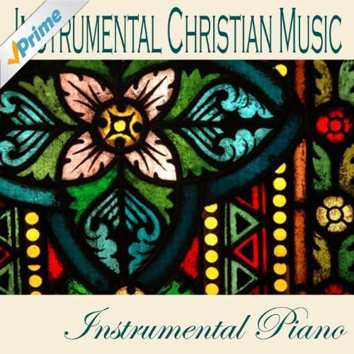 Instrumental Christian Music