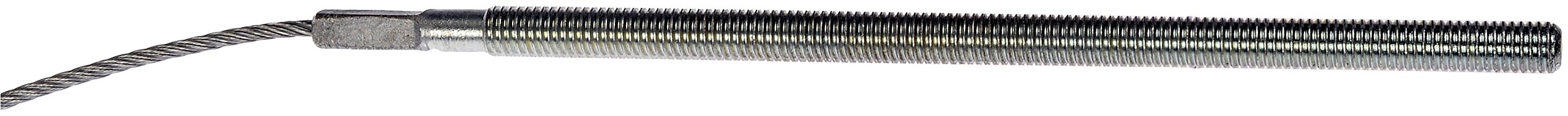 Dorman 924-5604 Clutch Cable by Dorman (Image #3)