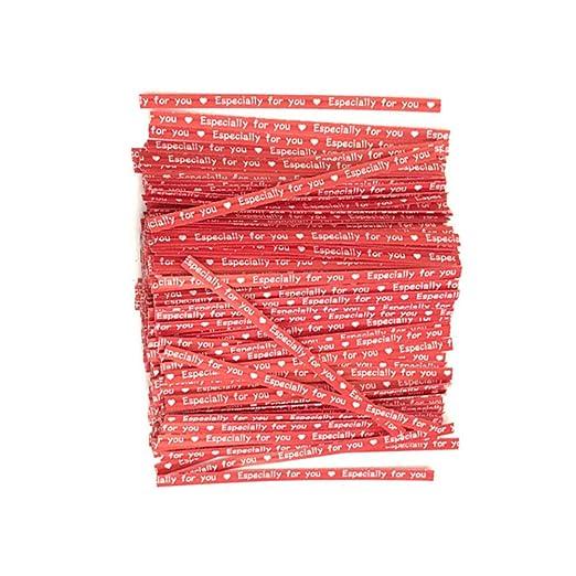 700 piezas de corbata de trenzado para fiesta, boda, violonchelo ...