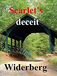Scarlet's deceit