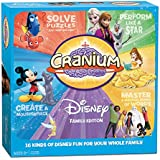 Cranium: Disney Family Edition Board Game