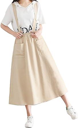 Mujer Sudadera Blanca con Capucha Manga Corta + Falda con ...