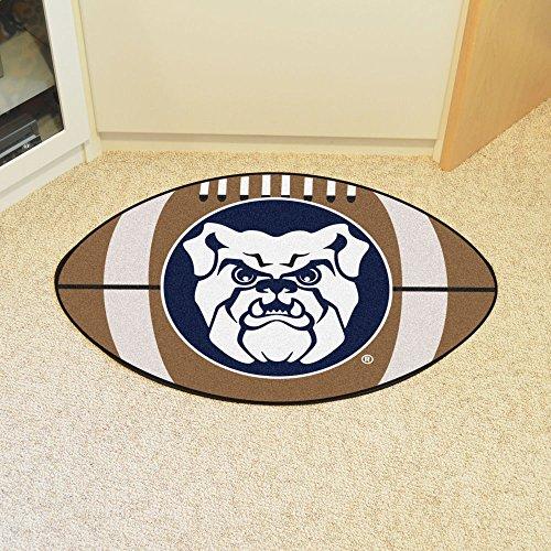 Fan Mats 331 Butler University Bulldogs 22