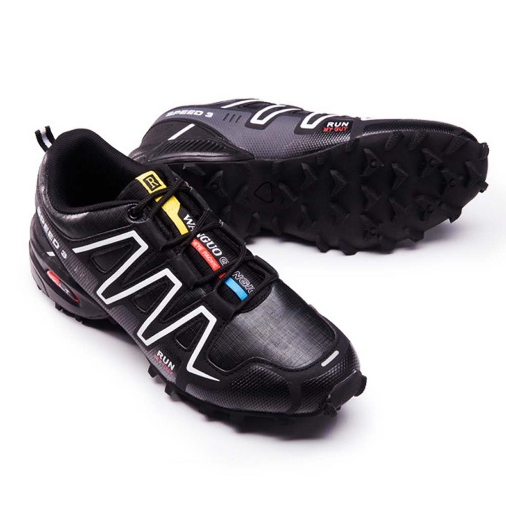 Sports Schuhes for Men Sport Running Schuhes Basketball Schuhes Tennis Schuhes for Boys