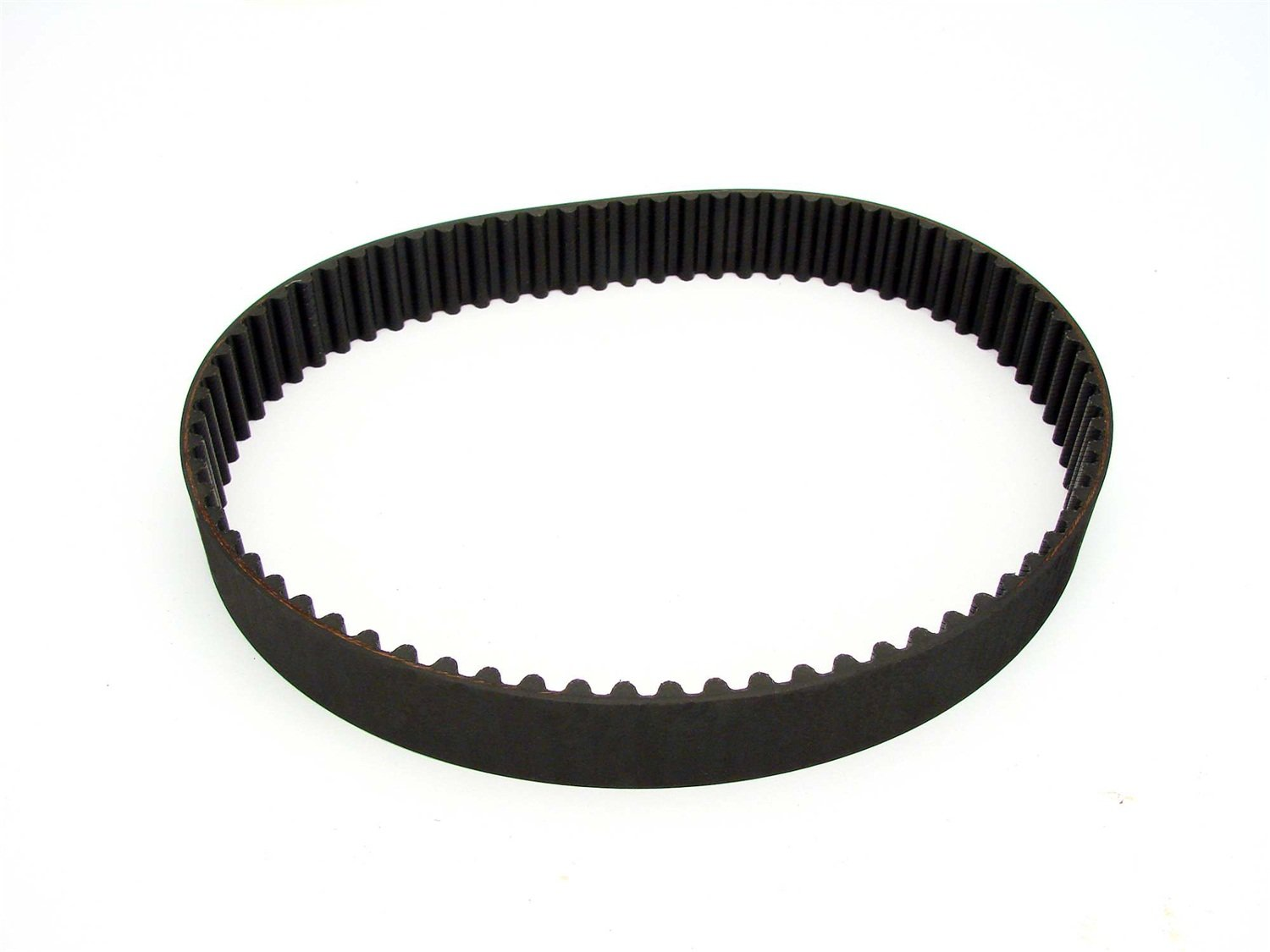 COMP Cams 6100B Belt for 6100 Belt Drive System by Comp Cams