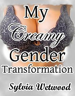 Prostate orgasm masturbating directions