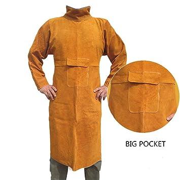 Equipment Schweißen Schürze Schutz Kleidung Wasserfest Wasserfest Ersatz