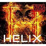 HELIX (初回限定盤) (DVD付)