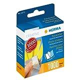 Herma Foto stickers 1000 pezzi 1071