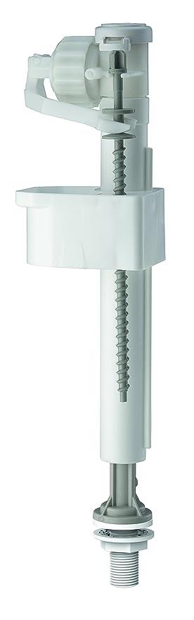 Siamp 30996007 1/2-inch 15 mm plástico 99B – Válvula de entrada inferior
