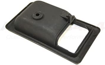 Allmakes MXC7651 Left Hand Front Door Handle