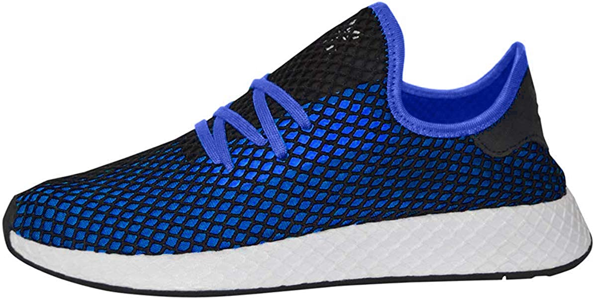 Buy Adidas ORIGINALS Deerupt Runner