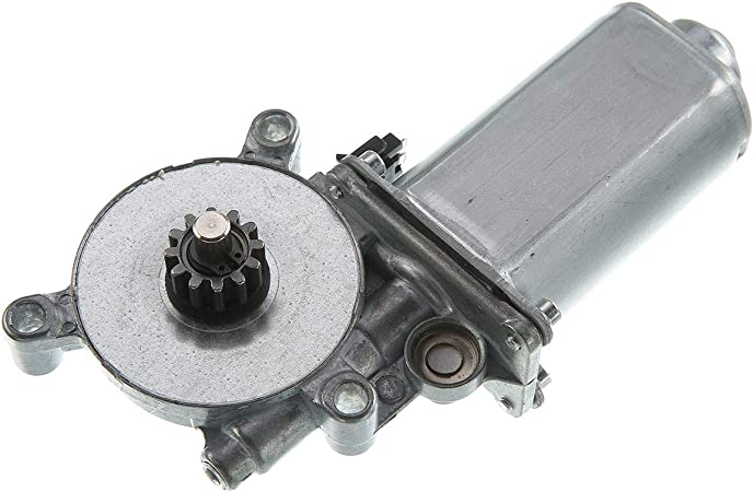 786cc WSM Piston Kit 0.25mm Oversize to 82.25mm Bore 010-818-04K