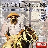 Recorriendo Mi Argentina