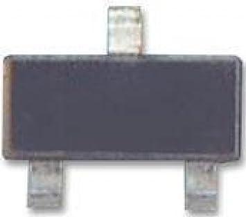 100Pcs A3212ELHLT-T A3212 Hall-Switch Allegro SOT-23