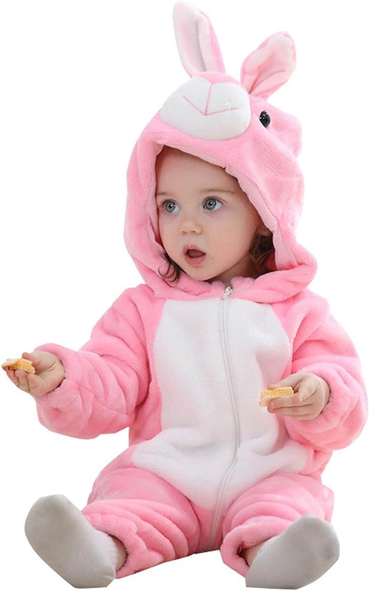 Spieler BabyPreg Baby M/ädchen 0-24 Monate