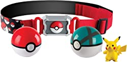 Top 16 Best Pokemon Toys (2020 Reviews & Buying Guide) 16