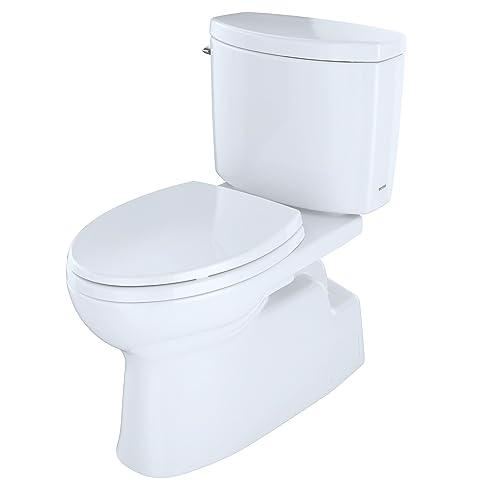 TOTO Vespin II Toilet