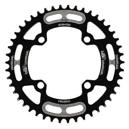 Explopur Anillo de Cadena de Bicicleta - Cadena de Bicicleta Disco ...