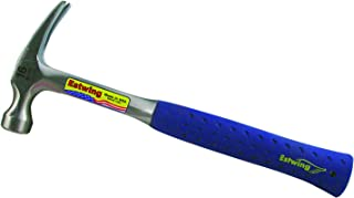 product image for Estwing E3-16S 16-Ounce Ripping Hammer, Smooth Face