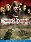 : Pirates of the Caribbean: At World's End