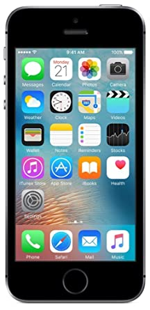d141d85fa2da7 iPhone SE 32GB Price  Buy Apple iPhone SE 32GB Online at Best Price in  India- Amazon.in