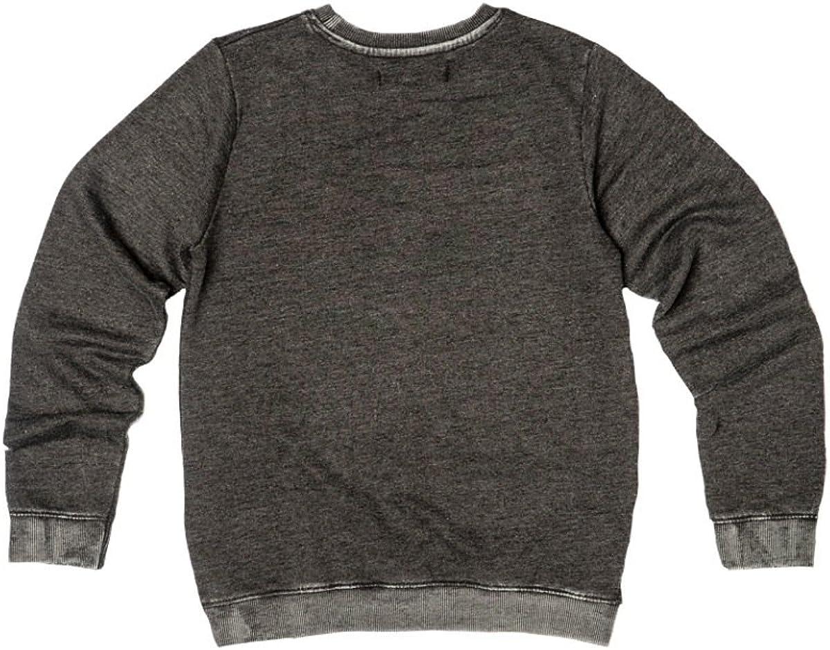 Minoti London Calling Sweater