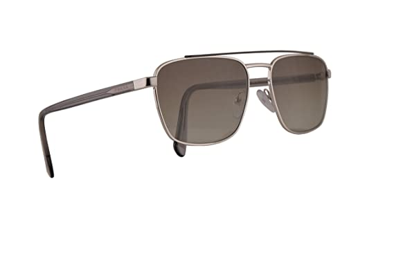 c843a62c0a8 Image Unavailable. Image not available for. Color  Prada PR61US Sunglasses  ...