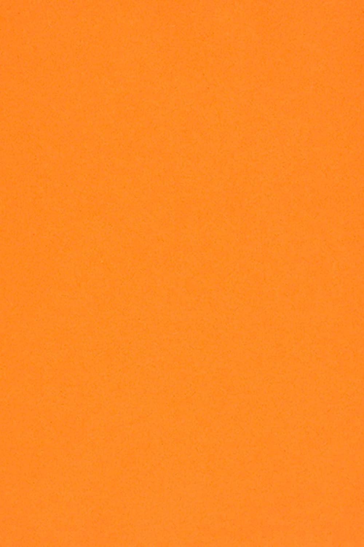 100 Blatt Violett Tonpapier DIN A4 210x297 mm Sirio Color Vino 115g Einladungen Gru/ßkarten Basteln und Dekorieren ideal f/ür Hochzeit Geburtstag Weihnachten Quilling Briefkarten Origami
