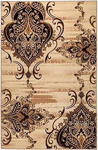 31 Damask Carpet Available RUNNER