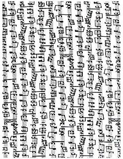 2573 GRATUIT IMPRIMÉ TÉLÉCHARGER