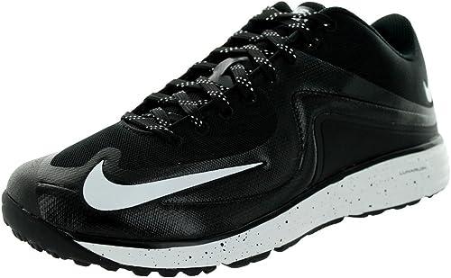 Nike Herren Lunar MVP Pregame