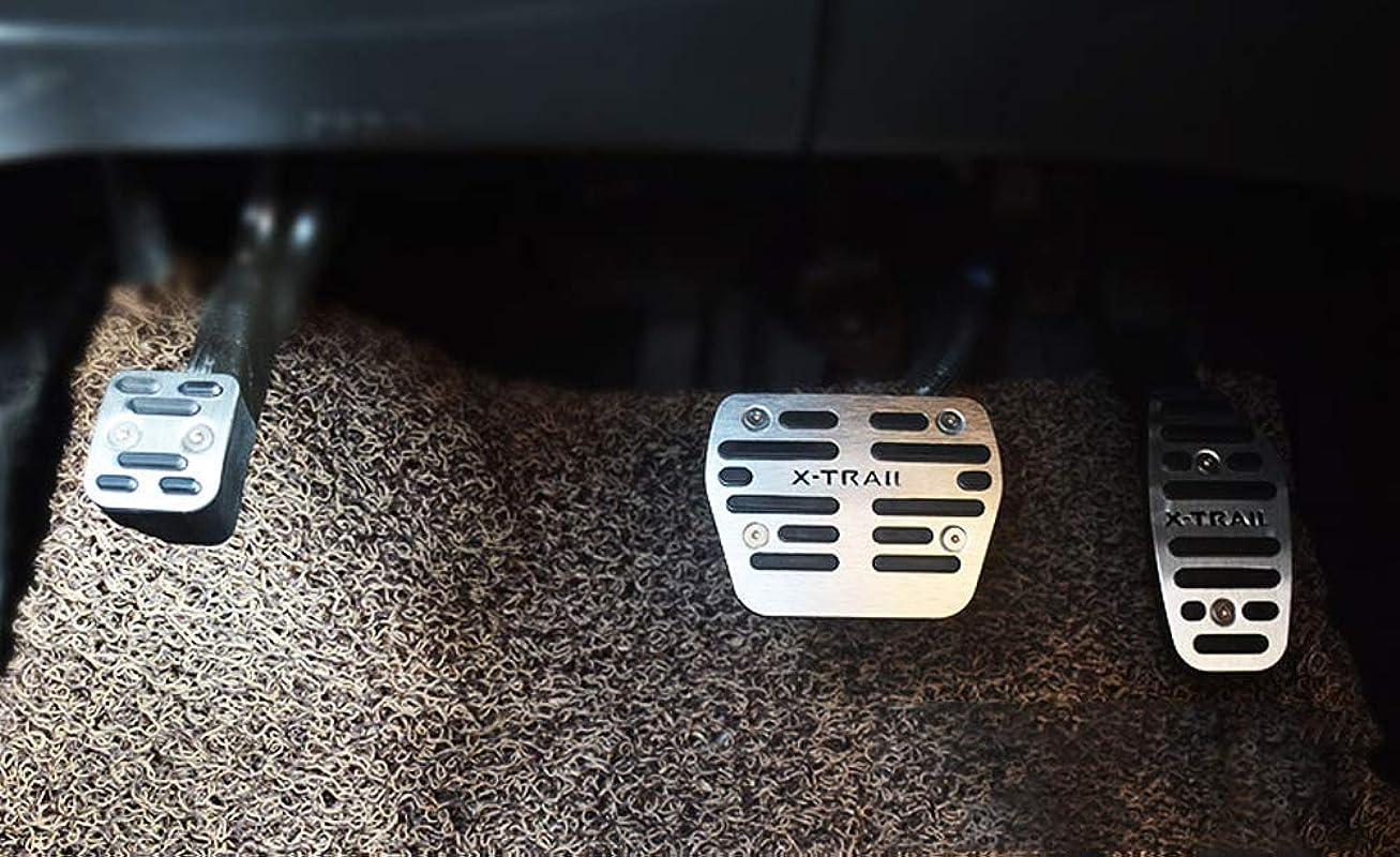 ホバート回路必要とするギア ハンドル シフトグリップカバー カーボン調 レザー カバー リム「三菱?エクリプスクロス GK系 2018-2019( ECLIPSE CROSS )」に対応 【DDLIGHT】