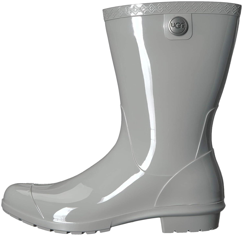 7c9a32ed500 UGG Women's Sienna Rain Boots