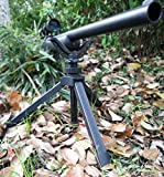 PORMUCAL Portable Shooting Rest Rapid Hunting