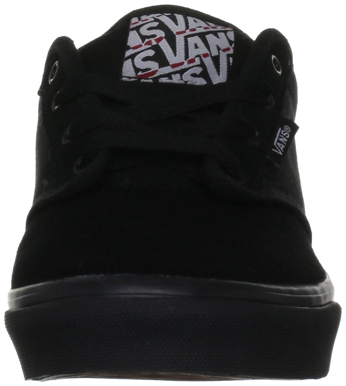 vans skate shoes