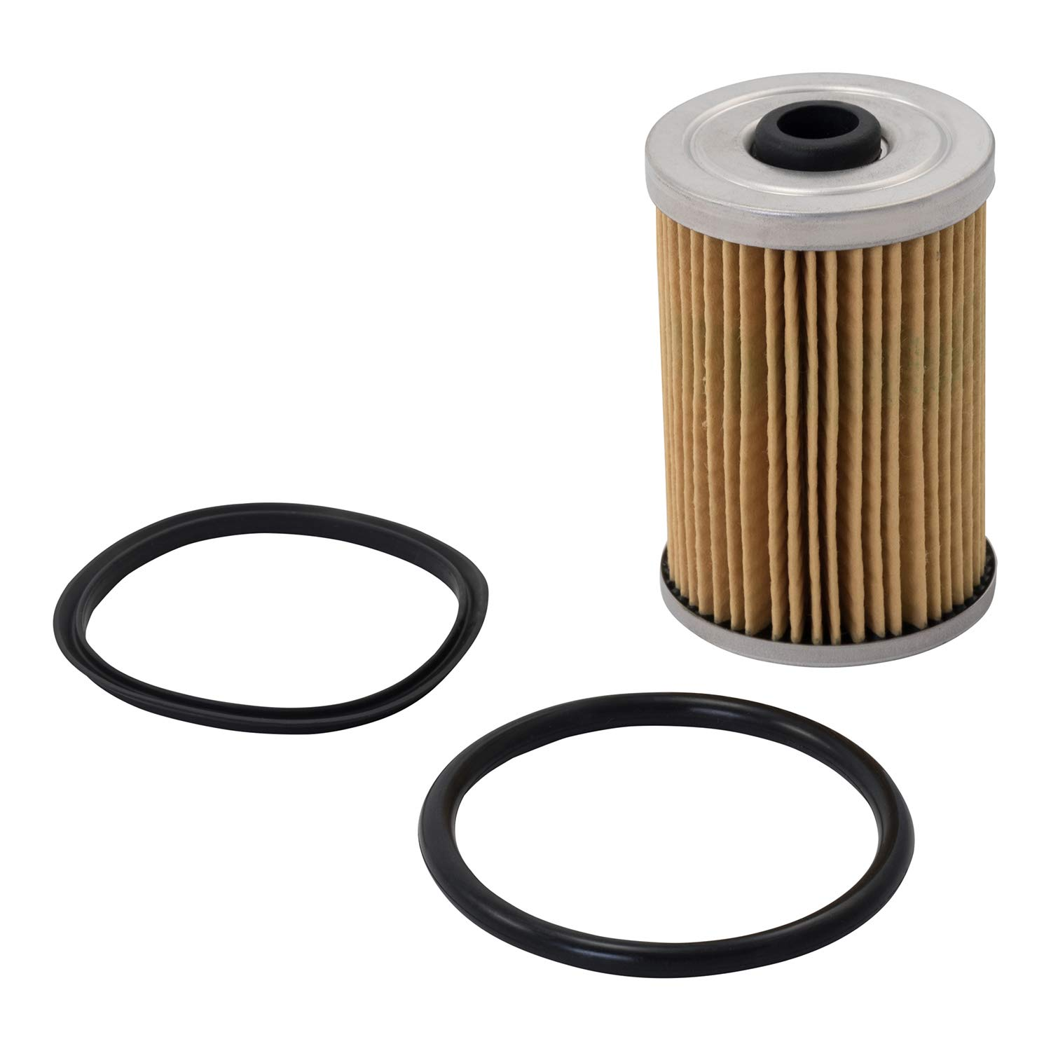 Amazon.com : Quicksilver 8M0093688 Water Separating Fuel Filter -  MerCruiser Engines with Gen III Fuel Cooler : Boat Fuel Filters : Sports &  Outdoors