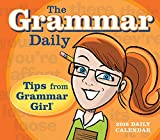 The Grammar Daily