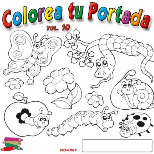 Amazon.com: El Reloj Del Abuelito: Banda Infantil: MP3 Downloads