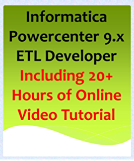 INFORMATICA INTERVIEW QUESTIONS & ANSWERS: Hands on tips & questions